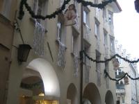 Bolzano17s