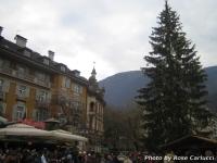 Bolzano18s