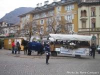 Bolzano4s