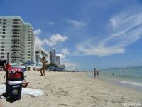 Miami03