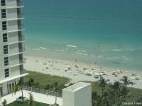 Miami2