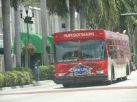 Miami5