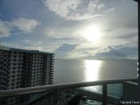 Miami9