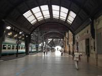 Italy15 024