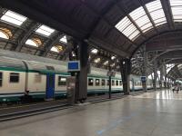 Italy15 025