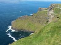 cliffs10