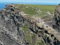 cliffs11