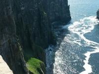 cliffs12