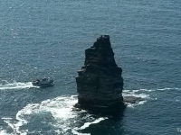 cliffs14