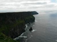 cliffs17