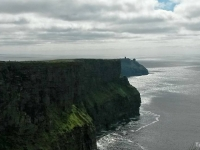 cliffs18
