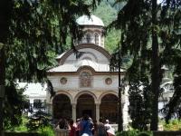 Roumanie-Bulgarie 227