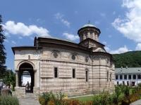Roumanie-Bulgarie 237