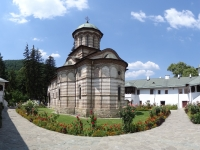 Roumanie-Bulgarie 238