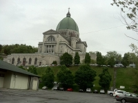 montreal17
