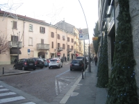 Varese 052