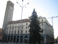 Varese 025