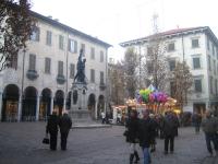 Varese 026