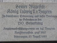 Neuschwanstein13