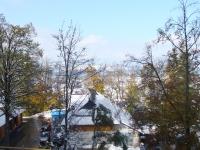 Neuschwanstein14