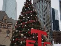 Toronto4s