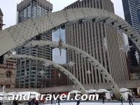 Toronto5s