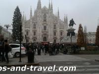 Milans
