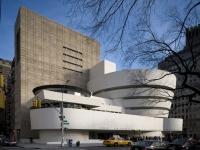 NYCmuseum-01