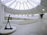 NYCmuseum-02