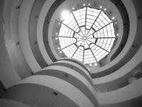 NYCmuseum-04