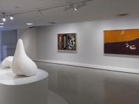NYCmuseum-07