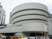 NYCmuseum-03
