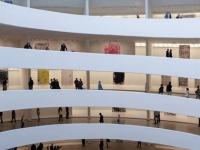NYCmuseum-06