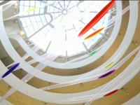 NYCmuseum-08