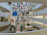 NYCmuseum-10