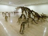 NYCmuseum-11