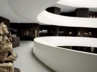 NYCmuseum-12