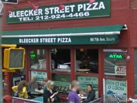 Bleecker-Street-Pizza.png