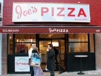 joes-pizza-14th-street-2.jpg