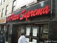 ny-pizza-suprema.jpg
