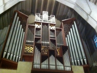 Oratoire9