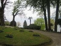 Parco6.JPG