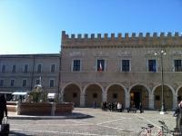 Pesaro10s