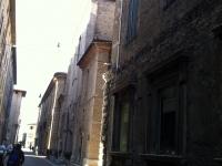Pesaro12s