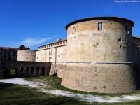 Pesaro15s