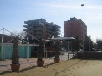 Pesaro20s
