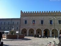 Pesaro2s
