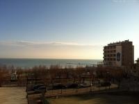 Pesaro3s
