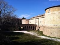 Pesaro5s