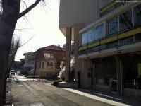Pesaro6s